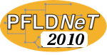 PFLDNeT2010